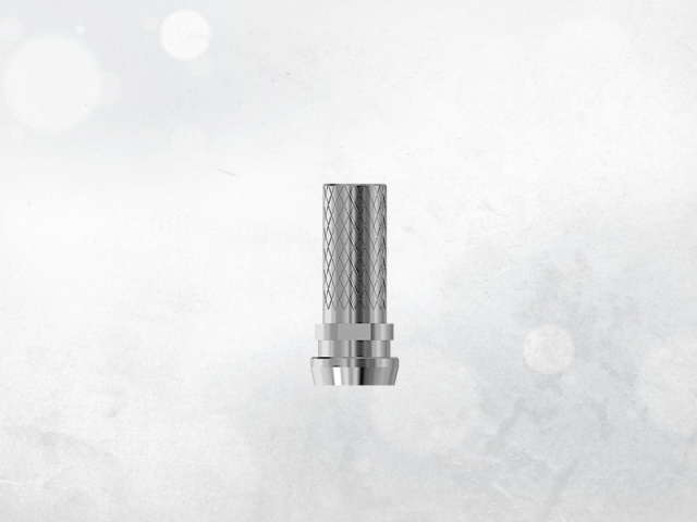 MULTI LOW TEMPORARY CYLINDER